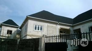 Roof Water Collector   Building & Trades Services for sale in Rivers State, Port-Harcourt
