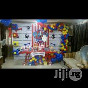 Kids Party Decoration | Party, Catering & Event Services for sale in Lagos State, Surulere
