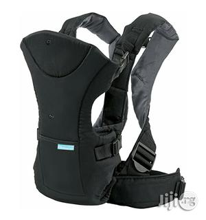Mothercare Three Way Baby Carrier | Children's Gear & Safety for sale in Lagos State, Ikeja