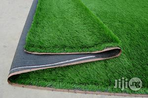 New & High Quality Football Artificial Grass. | Garden for sale in Lagos State, Lagos Island (Eko)