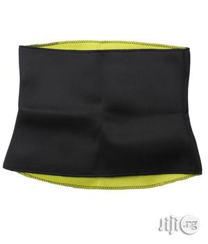 Fashion Hot Shaper - Black | Clothing Accessories for sale in Lagos State, Agege
