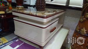 Centre Table. | Furniture for sale in Lagos State, Ojo