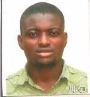 Hotel Manager, F&B Manager, Supervisor   Hotel CVs for sale in Lagos State, Ikeja