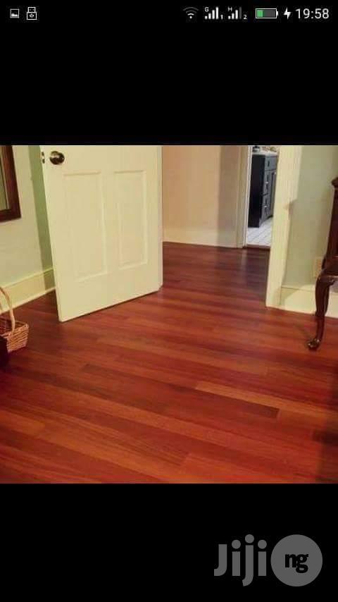Wooden Floor Tiles Professional
