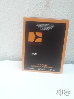 Boss ORANGE-SMART Collection - 332 Perfume | Fragrance for sale in Lagos State, Ikotun/Igando