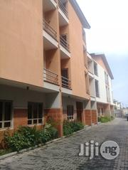4 Bedroom Terrace for Rent. | Houses & Apartments For Rent for sale in Lagos State, Victoria Island