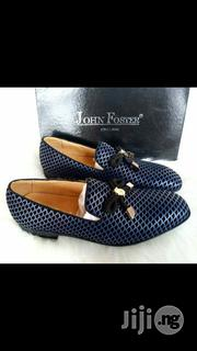 John Foster | Shoes for sale in Lagos State, Lagos Island