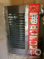 Multi-functional Electric Food And Fruit Dehydrator | Restaurant & Catering Equipment for sale in Abuja (FCT) State, Garki 1