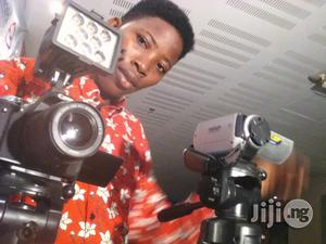 Video Editor | Computing & IT CVs for sale in Lagos State