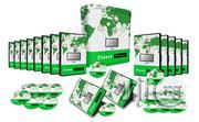 Fiverr Blueprint | Video Course | CDs & DVDs for sale in Ogun State, Ado-Odo/Ota