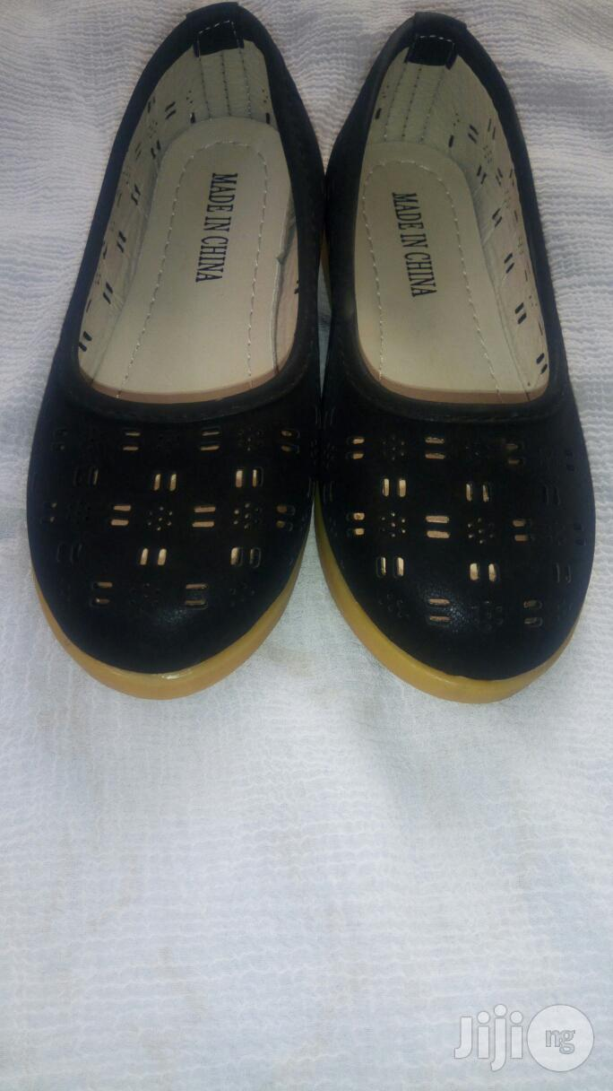 Girls Basket Shoes | Children's Shoes for sale in Alimosho, Lagos State, Nigeria
