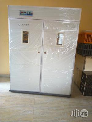 Large Egg Incubator | Farm Machinery & Equipment for sale in Oyo State, Ibadan