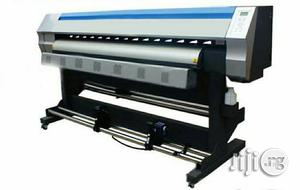 Digital Eco Solvent Large Format Printing Machine | Printing Equipment for sale in Lagos State, Ojodu