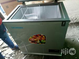200 Litre Chest Freezer | Kitchen Appliances for sale in Lagos State, Ojo