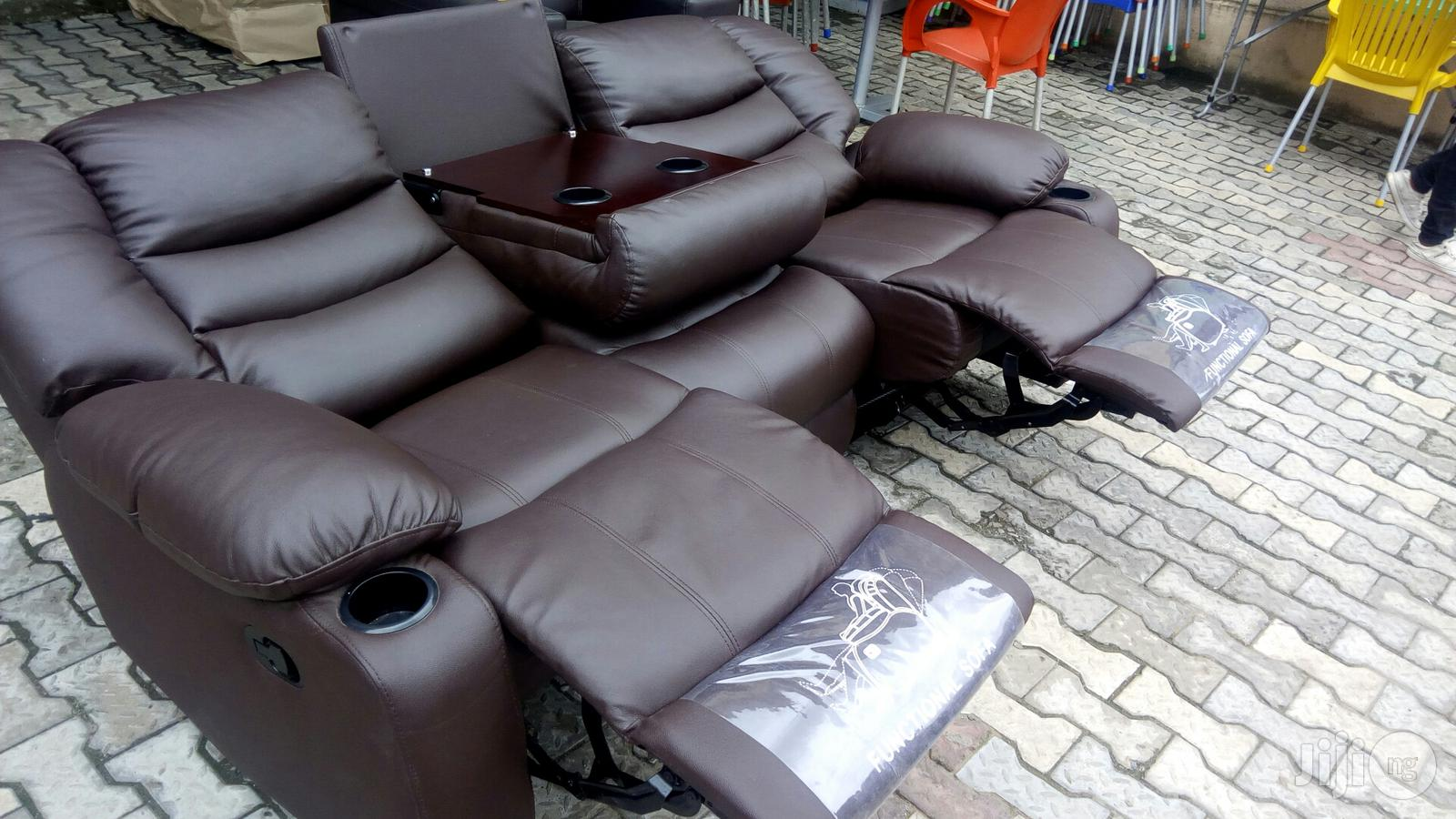 Archive: Italian Leather Chairs Buy 7