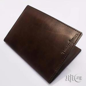 Quality Italian Wallet Pure Leather | Bags for sale in Lagos State, Surulere