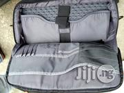Dell Laptop Bag | Computer Accessories  for sale in Lagos State, Ikeja