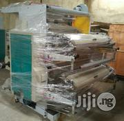 New Nylon Printing Machine | Manufacturing Equipment for sale in Akwa Ibom State, Eket