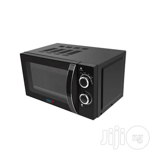 Scanfrost 20 Litre Microwave Oven