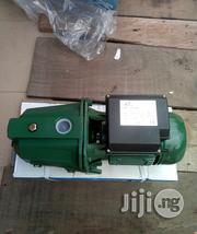 Power Flow Surface Pump With Copper Coil | Manufacturing Equipment for sale in Lagos State, Orile