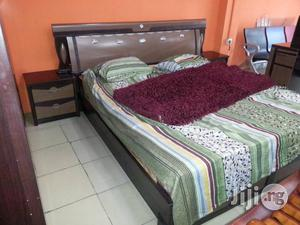 Brand New Imported Quality Beds | Furniture for sale in Lagos State, Ojo