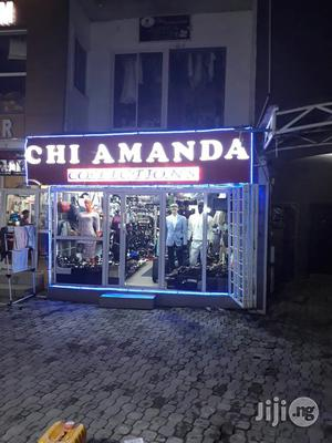 LED Rope Lights, 3D Signage And Digital Deco   Building & Trades Services for sale in Abuja (FCT) State, Kubwa
