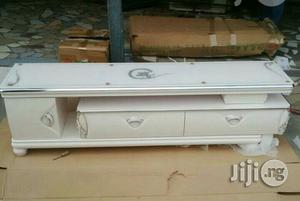 TV Stand...   Furniture for sale in Lagos State, Ikeja