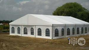Multipurpose Marquee Tent and Maintenance | Camping Gear for sale in Lagos State, Orile
