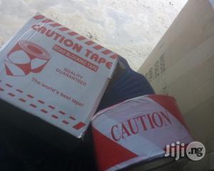 Caution Safety | Safetywear & Equipment for sale in Ogun State, Ado-Odo/Ota