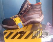 Safety Boots | Shoes for sale in Ogun State, Ewekoro