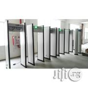RAPISCAN METOR-6M Walkthrough Metal Detector (USA) | Safety Equipment for sale in Lagos State, Amuwo-Odofin