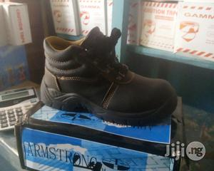 Safety Boots | Shoes for sale in Abuja (FCT) State, Asokoro