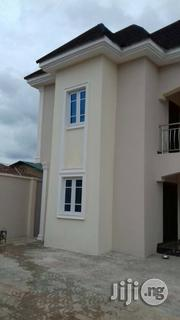 Newly Built 4 Bedrooms Duplex at Alagbole | Houses & Apartments For Sale for sale in Lagos State, Ojodu