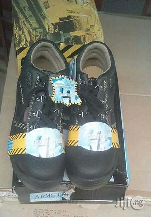 Safety Boots | Shoes for sale in Abuja (FCT) State, Bwari
