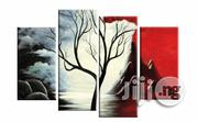Hand Painted Artworks Aa | Arts & Crafts for sale in Anambra State, Onitsha