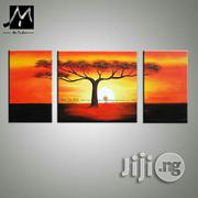 Wall Decor Wall Paintings Artwork   Arts & Crafts for sale in Imo State, Owerri