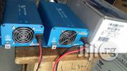 Victron Energy Inverters   Electrical Equipment for sale in Lagos State