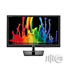 Lg Monitor 19.5inchs | Computer Monitors for sale in Lagos State, Ikeja