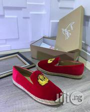 Christian Louboutin Espadrilles | Shoes for sale in Lagos State, Ojo