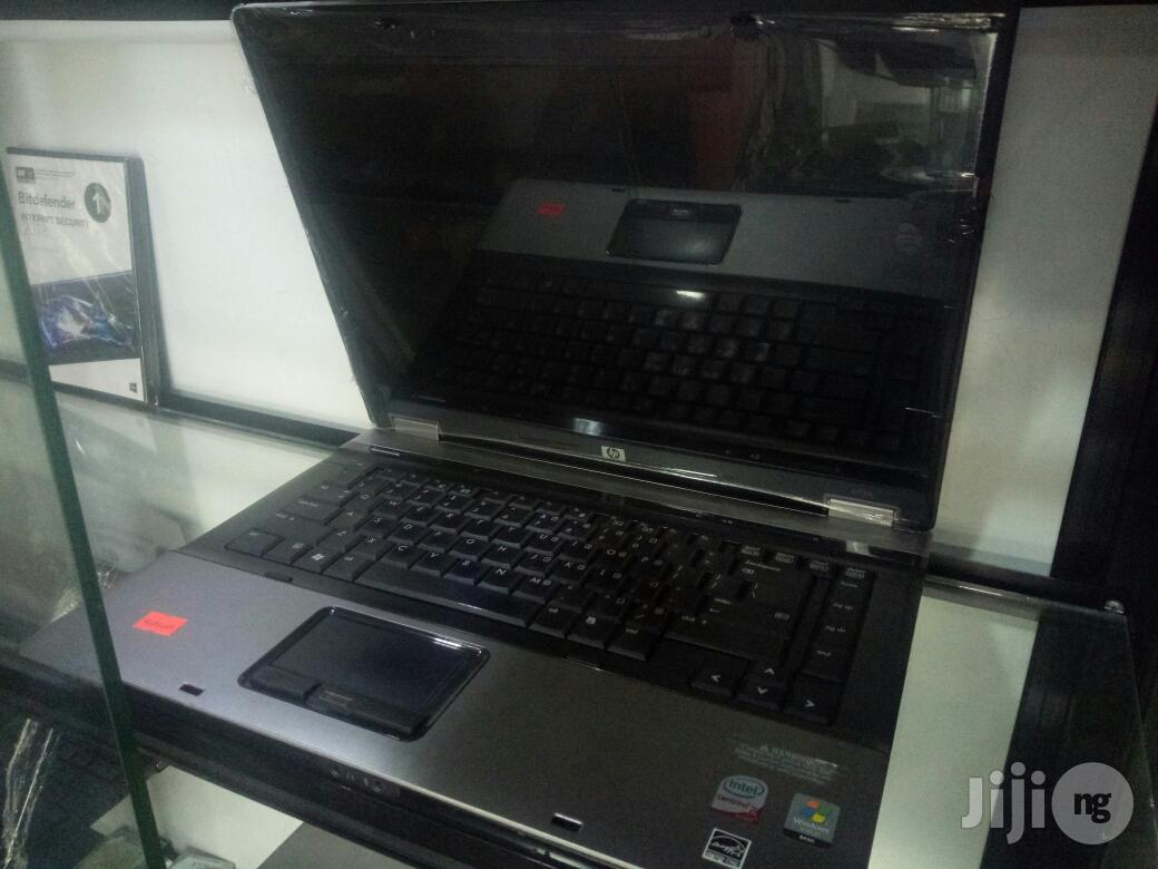 Hp Laptop @Discount Price