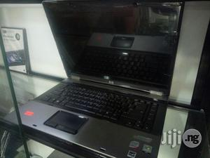 Hp Laptop @Discount Price
