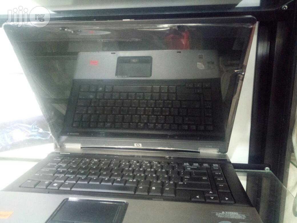 Hp Laptop @Discount Price   Laptops & Computers for sale in Port-Harcourt, Rivers State, Nigeria