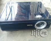 Working Benq Projector | TV & DVD Equipment for sale in Lagos State, Victoria Island