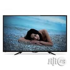 """Polystar 40"""" Smart Tv   TV & DVD Equipment for sale in Lagos State, Ikeja"""