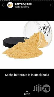 Sacha Butter Cup | Makeup for sale in Lagos State, Ikeja