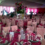 EVENT MANAGEMENT | Party, Catering & Event Services for sale in Lagos State