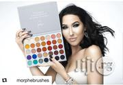 Jaclyn Hill Palette   Makeup for sale in Lagos State