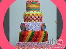 Wedding Cakes   Wedding Venues & Services for sale in Abuja (FCT) State, Kubwa