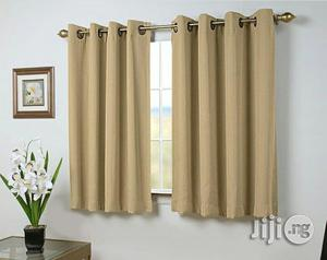 Elegant Curtains | Home Accessories for sale in Lagos State