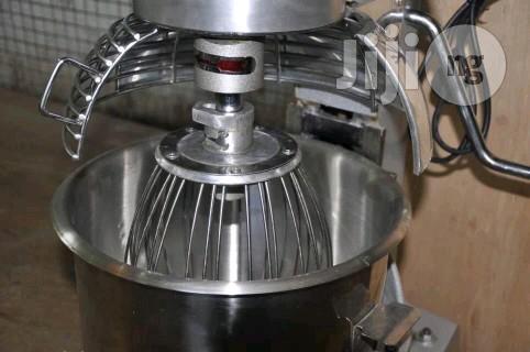 Cake Mixer | Restaurant & Catering Equipment for sale in Abakaliki, Ebonyi State, Nigeria
